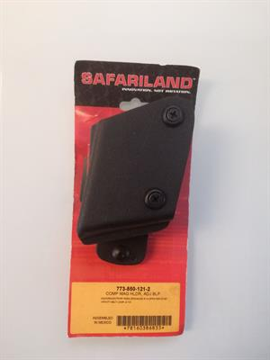 Safariland Adjustable Magazine Pouch